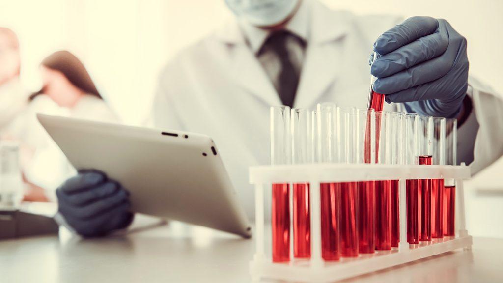 Kan gazları parametrelerinin yorumlanması: Pratik notlar