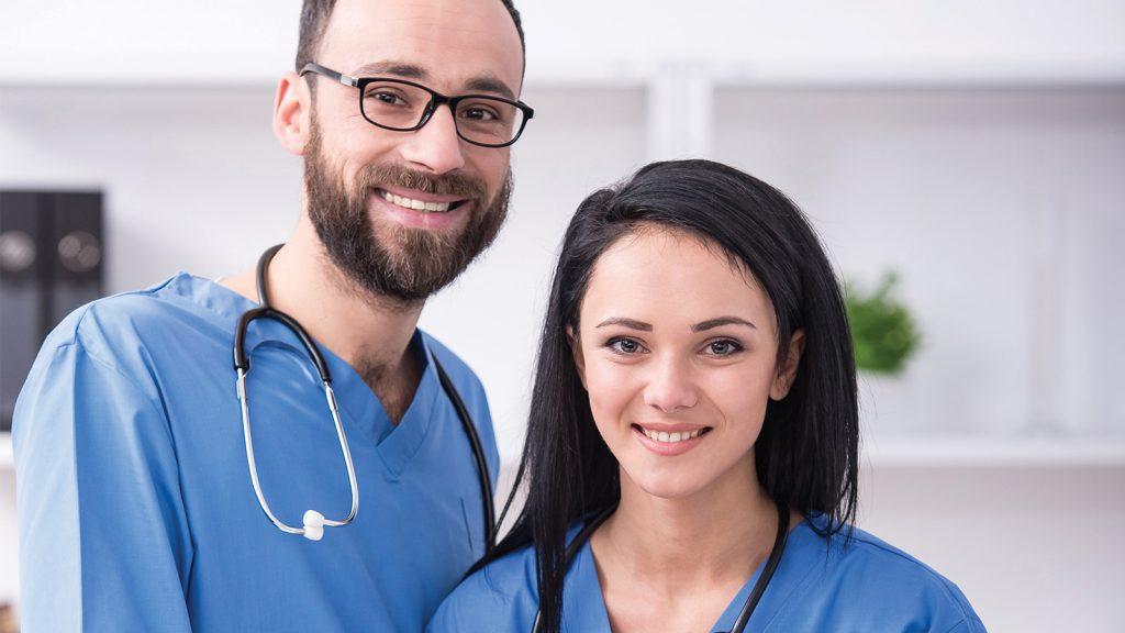Dünya Veteriner Hekimler Günü kutlu olsun!