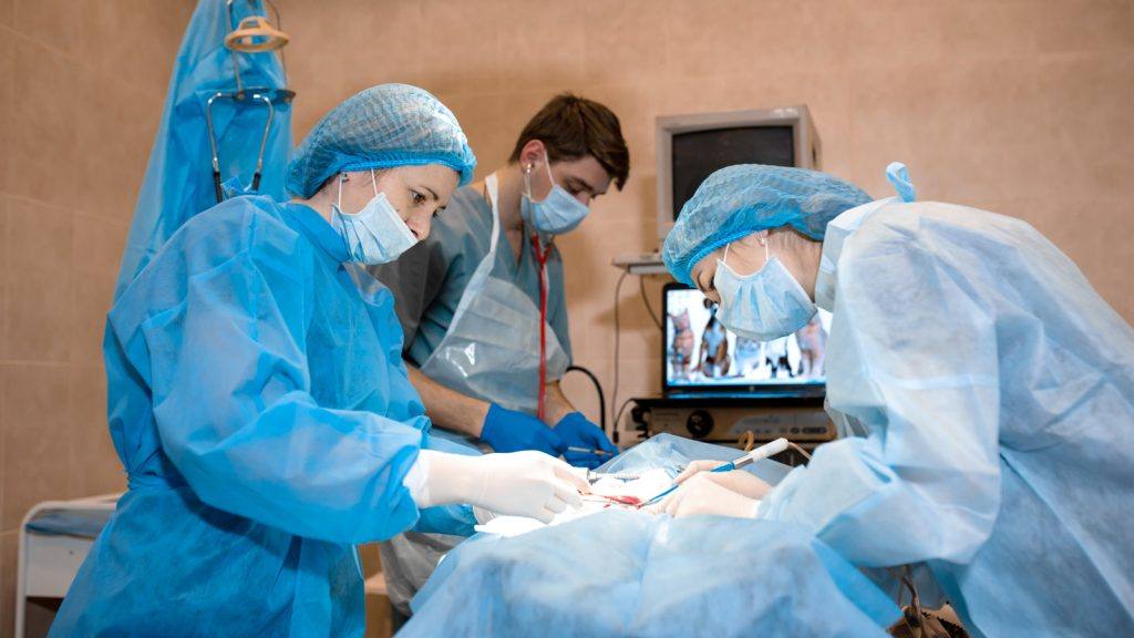 Deformite cerrahisi En doğru zaman?  En uygun yöntem? Bölüm 2