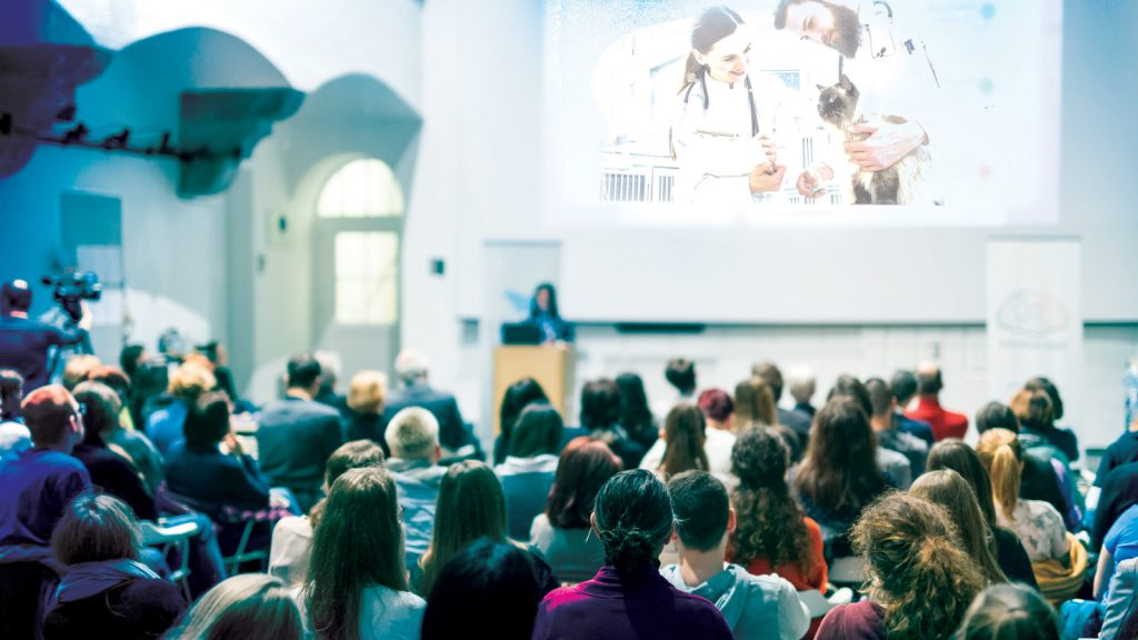 Klinik yönetimi ve işletmeciliğine farklı boyuttan bakma vakti!